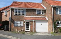 property to rent in Sandwich