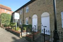 2 bed home to rent in Sandwich