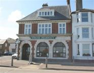 Flat to rent in Walmer, Deal