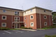 Apartment in Turves Green, Longbridge...