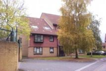 2 bed Apartment to rent in Swan Gardens, Erdington...
