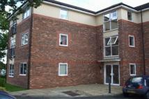 2 bedroom Apartment in Warstock Lane...