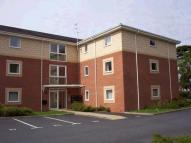 2 bed Flat to rent in Turves Green, Longbridge...