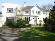 5 bed Detached property for sale in Sinah Lane...