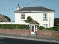 4 bed Detached home for sale in Church Road...