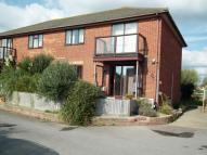 2 bedroom Flat for sale in Southwood Road...