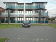 Sea Front Flat for sale