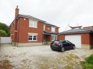 3 bed Detached home in Victoria Avenue...