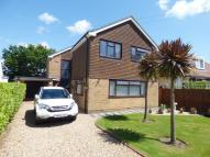 3 bed Detached house in St Helens Road...