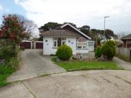 St Margarets Road Bungalow for sale