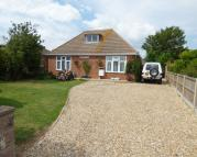 3 bed Detached house in Sandy Point Road...