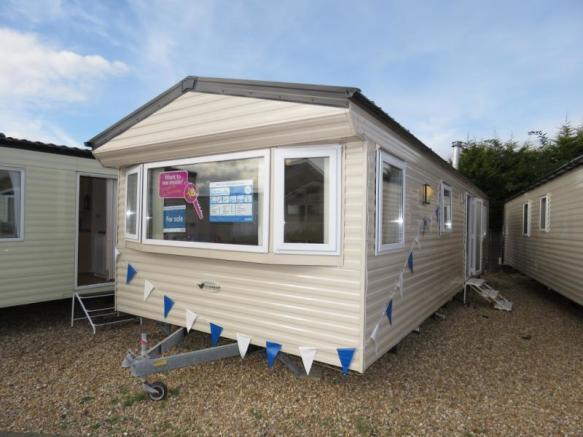 Hayling Island Property Site Rightmove Co Uk