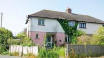 semi detached house for sale in Fishery Lane...