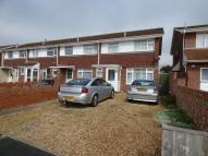 Terraced house for sale in Southwood Road...