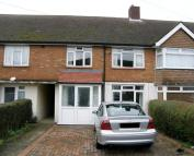 3 bedroom Terraced property for sale in Kings Road...