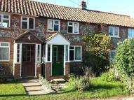 Cottage to rent in The Street, Wellingham