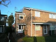 Maisonette in Downham Market