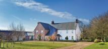 property for sale in Mintlyn Farm, Bawsey, West Norfolk