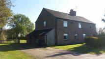 Cottage to rent in Balaclava Farm...