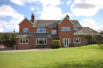 4 bedroom property in Weybrook Cottage...