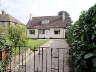 4 bed Detached property for sale in Park Lane, Old Basing