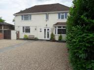 7 bedroom house for sale in Winchester Road...