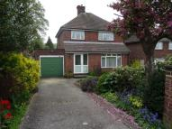 3 bedroom home in Portacre Rise...