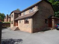5 bed home in Cliddesden Court...