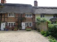 Farleigh Road Cottage for sale