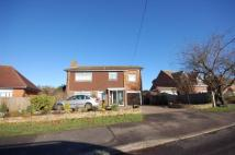 4 bed property for sale in Linden Avenue, Old Basing