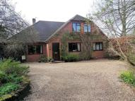 5 bed home in Kempshott Lane, Kempshott