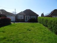 3 bed Detached Bungalow for sale in Coopers Lane, Bramley