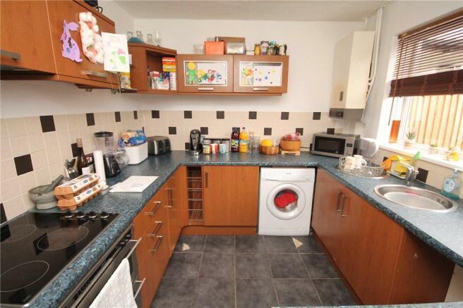 Alt-Kitchen