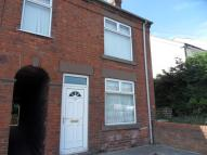 3 bedroom semi detached house to rent in Peasehill, Ripley...