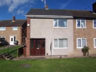 2 bed End of Terrace house to rent in Friars Court...