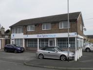 property to rent in Coach Drive, Eastwood, Nottingham, Nottinghamshire NG16 3DR