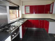 3 bed semi detached property in Holly Road, Watnall...