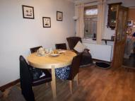 Terraced home to rent in Jessop Street, Codnor...