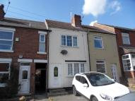 2 bedroom Terraced house in Maws Lane, Kimberley...