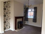 2 bed Terraced property in Jessop Street, Codnor...