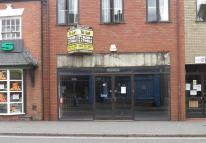 property to rent in South Street, Ilkeston, Derbyshire. DE7 5QE