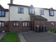 2 bed Ground Flat to rent in Oak Ash Court...