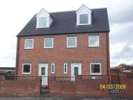 3 bedroom semi detached property to rent in Royal Oak Court...