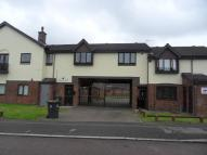 Flat to rent in Oak Ash Court...