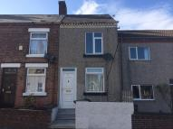 2 bed Terraced home to rent in Breach Road, Heanor...