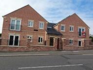 2 bedroom Flat to rent in Millicent Court, Codnor...