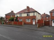 3 bedroom semi detached house to rent in Lyndale Drive, Codnor...