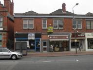 property to rent in Market Place, Heanor, Derbyshire. DE75 7AA