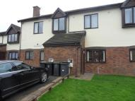 Ground Flat to rent in Oak Ash Court...