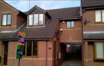 3 bed Town House to rent in 108 Elm Tree Avenue...